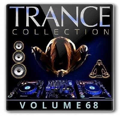 Trance Collection Vol.68 (2018)