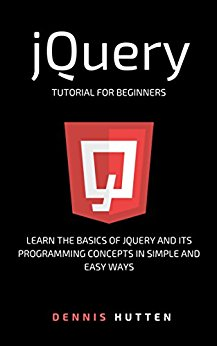 jQuery jQuery Tutorial for Beginners Learn in Simple and Easy ways