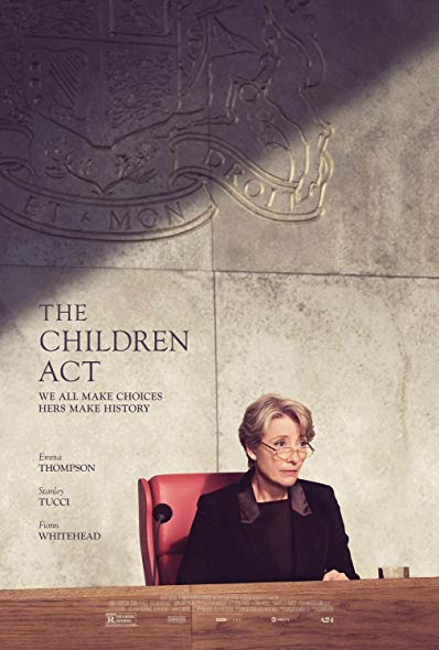 The Children Act 2017 1080p WEBRip x264-YIFY