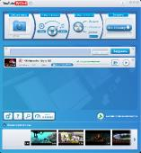 YouTube By Click Premium 2.2.77 RePack (& Portable) by TryRooM [Multi/Ru]