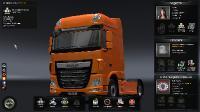 Euro Truck Simulator 2 (v 1.33.2s + 65 DLC's) (2012) PC - RePack от FitGirl