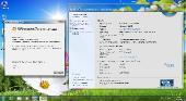 Windows 7 9in1 & Office2016 by UralSOFT v.107.17 (x86-x64) (2017) [Rus]