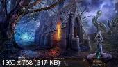 """Внешние пределы 12: Проект """"Заря"""" Коллекционное издание (2017) PC"""