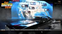 Car Mechanic Simulator 2018 [v 1.5.1 hotfix 1 + 5 DLC] (2017) PC | RePack от FitGirl