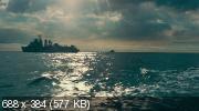 Дюнкерк / Dunkirk (2017) BDRip от MegaPeer | Лицензия