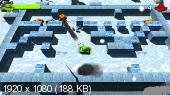 War Of Tanks 2016 V2 (2017) PC