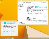 Windows 8.1 with Update 9600.18874 AIO 48in2 adguard v17.12.13 (x86-x64) (2017) [Eng/Rus]