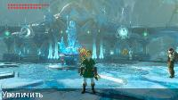 The Legend of Zelda: Breath of the Wild v.1.5.0 (2017/RUS/ENG/Multi/PC)