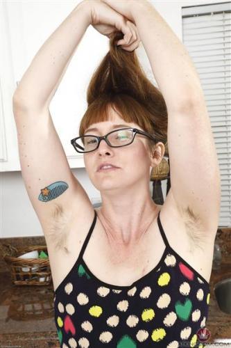 Free big tits in stockings