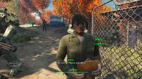 Fallout 4 [High Resolution Texture Pack для v 1.9.4.0.1 и выше] (2015) PC | RePack от FitGirl