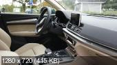 Наши тесты   (Audi Q5) (2017) WEB-DL