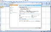 Microsoft Office 2007 Enterprise SP3 12.0.6777.5000 RePack by D!akov (2017.12) (x86-x64) [Multi/Rus]