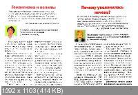 Е.Малышева и др - Сам себе лекарь. Специальный выпуск №6 (28) (2017) (2017)