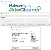 Malwarebytes AdwCleaner 7.0.6.0 (x86-x64) (2017) [Multi/Rus]