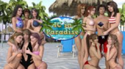 Incest In Paradise [v.0.2 Beta] (2017/Eng)