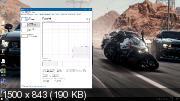 Windows 10 Enterprise LTSB 2016 x86/x64 v1607 by LeX_6000 24.12.2017