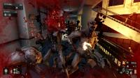 Killing Floor 2: Digital Deluxe Edition [v 1059] (2016) PC | RePack от FitGirl