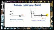 Автосигнализация: Устройство, принцип работы и установка (2016) Видеокурс