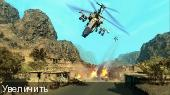Heliborne: Winter Complete Edition(2017/RUS/ENG/Multi/RePack by qoob)