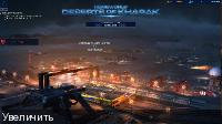 Homeworld: Deserts of Kharak (2016/RUS/ENG/Multi/RePack by xatab)