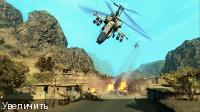 Heliborne: Red Dragon Edition (2017-2018/RUS/ENG/Multi/RePack by SpaceX)
