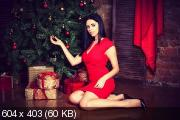 http://i100.fastpic.ru/thumb/2017/1228/a6/a47097d366ed31bb2f83d260cc623aa6.jpeg