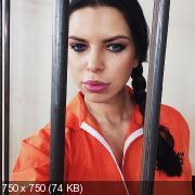 http://i100.fastpic.ru/thumb/2017/1228/ff/6183d91eafdc6faf3d40764d0f434bff.jpeg