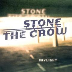 Stone The Crow