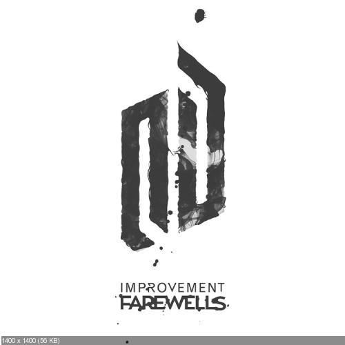 Improvement - Farewells (2018)