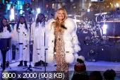 http://i100.fastpic.ru/thumb/2018/0104/b7/8dfc067408b755a5fd9a3214e55b3bb7.jpeg