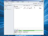 Universal-boot7 (mini) v18.01.05 (Test edition) by adguard