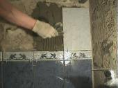 Ремонт в ванной своими руками. Видеокурс (2012)