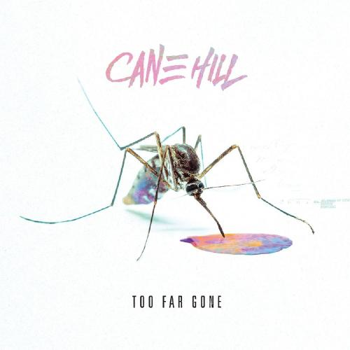 Cane Hill - It Follows (New Track) (2018)