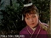 Воины кунг-фу  / Warriors of Kung Fu  (1982) VHSRip