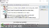 SpeedyFox 2.0.22.127 Final + Portable