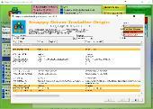 Snappy Driver Installer Origin R675 / Драйверпаки 17125 (x86-x64) (2018) [Multi/Rus]
