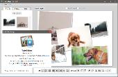 TurboCollage Professional Edition 7.0.1 (x86-x64) (2018) [Eng]