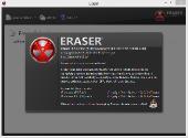 Eraser 6.2.0.2982 (x86-x64) (2018) [Multi]