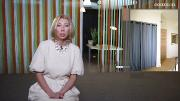 Скачать Как создать дизайнерский интерьер за скромные деньги. Видеокурс (2017)