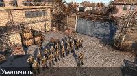 Assault Squad 2: Men of War Origins (2016/RUS/RePack от xatab)