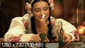 Ани Лорак - Видеоколлекция (2017)