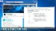 Windows 7 Ultimate SP1 SapSan Edition x86/x64 v.1