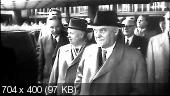 Исторический детектив. Бомба для Хрущёва (2009) TVRip