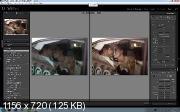 Техника кинотонирования (2017) HDRip