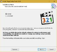 K-Lite Codec Pack 13.8.0 Mega/Full/Standard/Basic