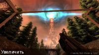 Half-Life 2: Cinematic Mod Awakening (2018/ENG/Mod/Repack)
