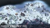 Northgard [v 0.5.7644 | Early Access] (2017) PC | RePack от petrusha94