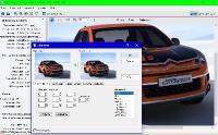 File Viewer Plus 2.2.1.47 RePack+portable