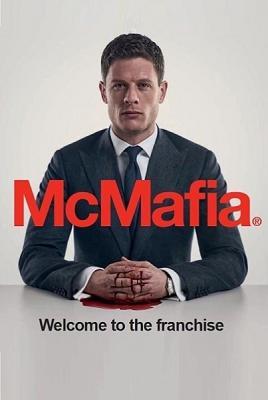 МакМафия (1 сезон: 1-4 серии из 8) / McMafia (2018) WEB-DL 720p | Lostfilm