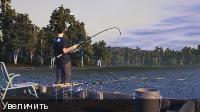 Euro Fishing: Urban Edition (2018/RUS/ENG/RePack by xatab)